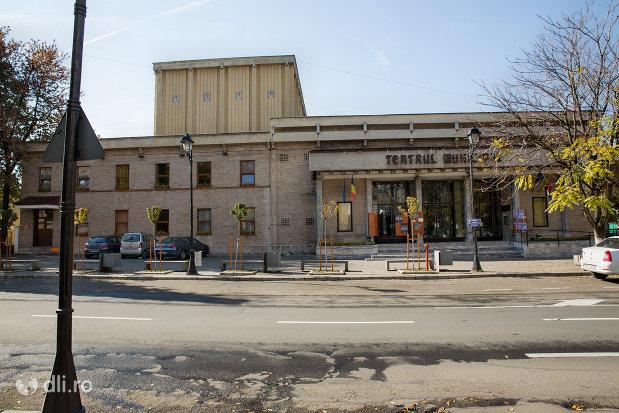 vedere-cu-teatrul-municipal-din-baia-mare-judetul-maramures.jpg