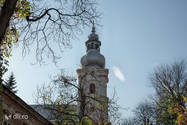 vedere-cu-turnul-de-la-biserica-romano-catolica-din-sacueni-judetul-bihor.jpg