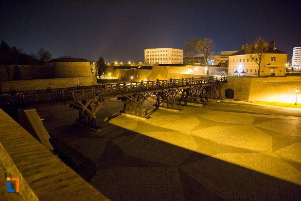 vedere-de-noapte-cu-cetatea-alba-carolina-din-alba-iulia-judetul-alba.jpg