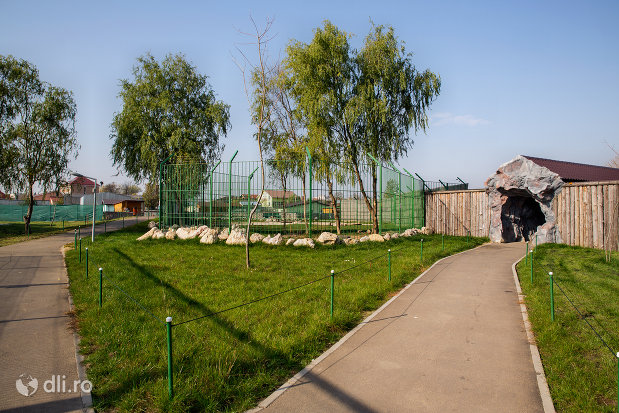 vedere-din-curte-gradina-zoologica-din-oradea-judetul-bihor.jpg