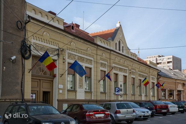 vedere-din-lateral-cu-muzeul-memorial-aurel-lazar-din-oradea-judetul-bihor.jpg