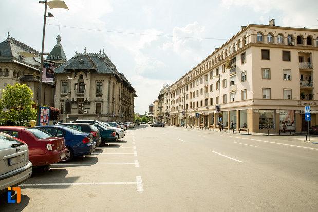 vedere-din-orasul-craiova-judetul-dolj.jpg