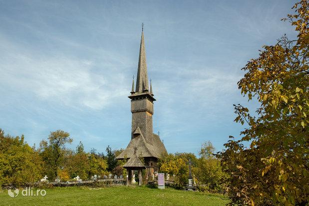 vedere-generala-cu-biserica-de-lemn-din-plopis-judetul-maramures.jpg