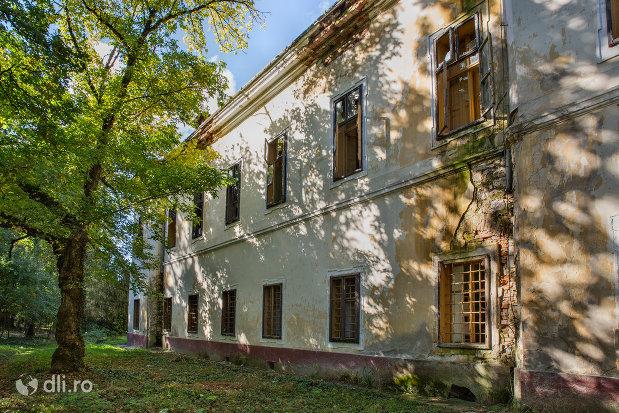 vedere-laterala-castelul-vecsey-din-livada-judetul-satu-mare.jpg