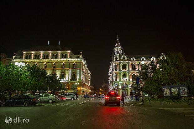 vedere-nocturna-cu-hotel-transilvania-fosta-panonnia-din-oradea-judetul-bihor.jpg