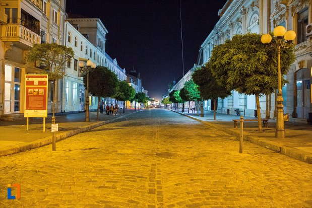 vedere-nocturna-cu-orasul-braila-judetul-braila.jpg