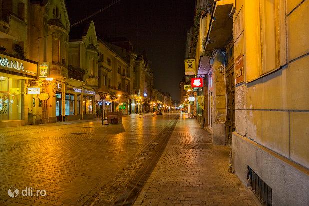 vedere-nocturna-cu-orasul-oradea-judetul-bihor.jpg
