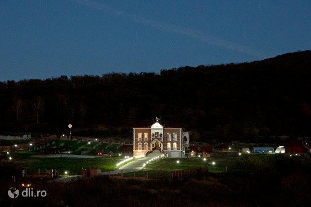 vedere-nocturna-cu-palatul-episcopiei-salajului-din-zalau-judetul-salaj.jpg