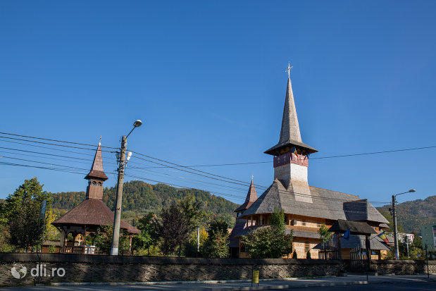 vedere-spre-biserica-de-lemn-ortodoxa-din-baia-sprie-judetul-maramures.jpg