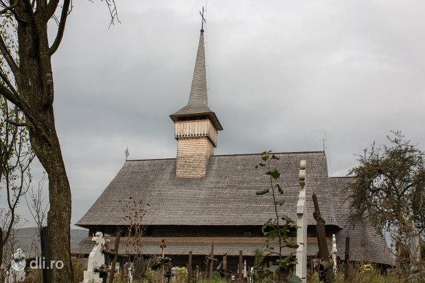 vedere-spre-biserica-de-lemn-sf-nicolae-din-salistea-de-sus-judetul-maramures.jpg