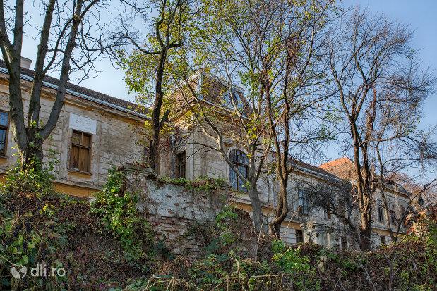 vedere-spre-castelul-stubenberg-din-sacueni-judetul-bihor.jpg
