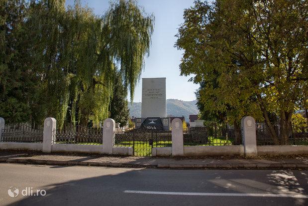 vedere-spre-monumentul-holocaustului-din-sighetu-marmatiei.jpg