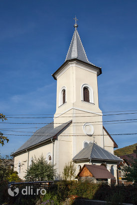 vedere-spre-pictura-cu-sfinti-de-la-biserica-ortodoxa-din-firiza-judetul-maramures.jpg