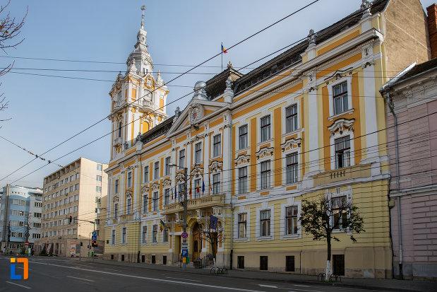 vedere-spre-primaria-municipiului-cluj-napoca-judetul-cluj.jpg