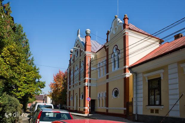vedere-spre-sinagoga-din-sighetu-marmatiei-judetul-maramures.jpg
