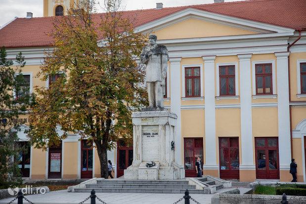 vedere-spre-statuia-lui-emanuil-goidu-din-oradea-judetul-bihor.jpg