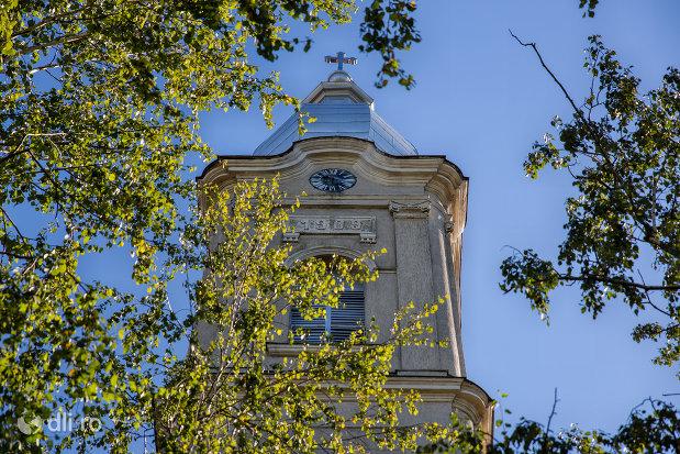 vedere-spre-turn-biserica-romano-catolica-livada-judetul-satu-mare.jpg