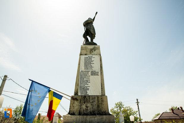 verdere-cu-monumentul-eroilor-din-novaci-judetul-gorj.jpg