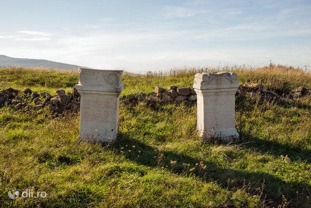 vestigii-arheologice-din-orasul-porolissum-din-moigrad-judetul-salaj.jpg