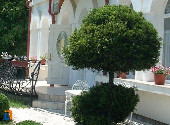 vila-belvedere-galati.jpg