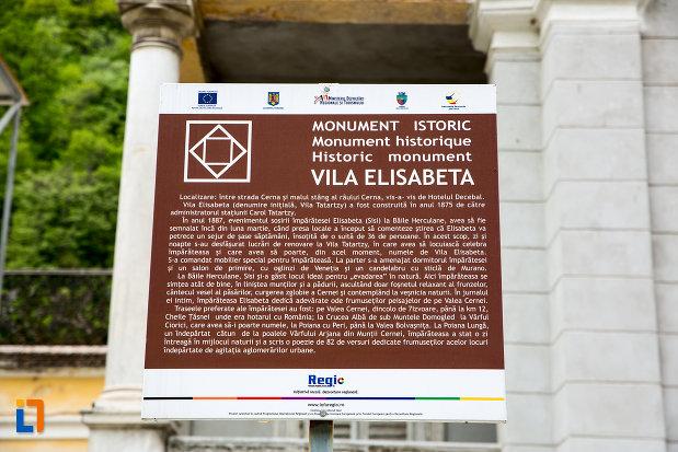 vila-elisabeta-din-baile-herculane-judetul-caras-severin-monument-istoric.jpg