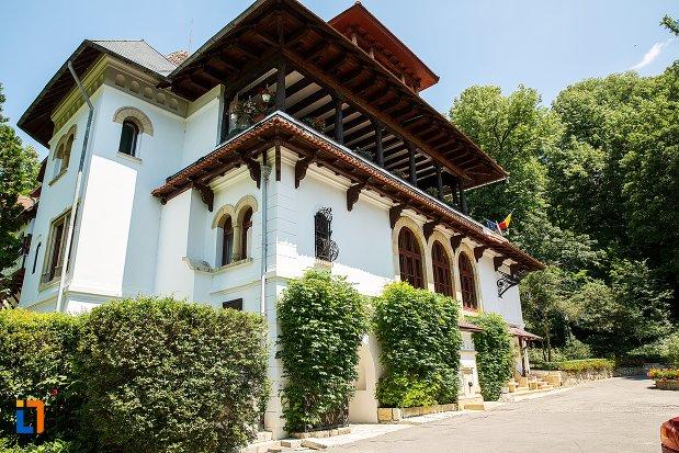 vila-florica-din-stefanesti-judetul-arges.jpg