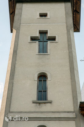 vitralii-de-la-biserica-noua-din-breb-judetul-maramures.jpg