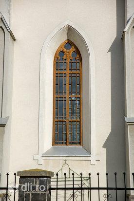vitraliu-biserica-romano-catolica-din-seini-judetul-maramures.jpg