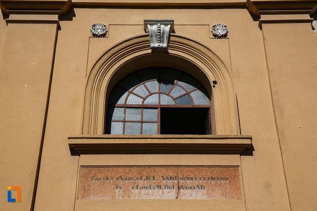 vitraliu-de-la-biserica-evanghelica-lutherana-din-timisoara-judetul-timis.jpg