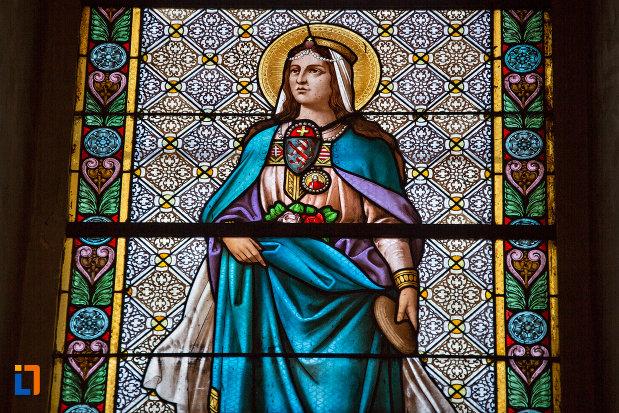 vitraliu-din-catedrala-greco-catolica-schimbarea-la-fata-din-cluj-napoca-judetul-cluj.jpg