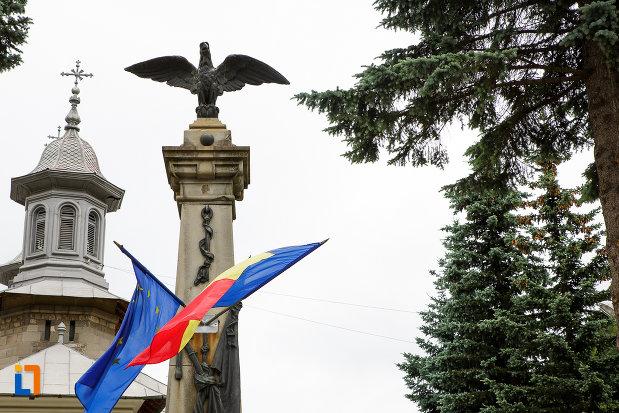 vulturul-de-pe-monumentul-eroilor-razboiului-de-independenta-din-azuga-judetul-prahova.jpg