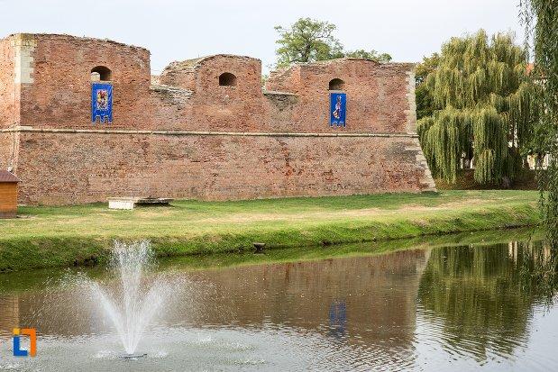 zid-cu-ferestre-cetatea-fagaras-judetul-brasov.jpg