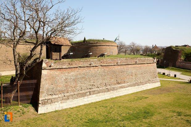 zid-de-la-platforma-de-artilerie-din-alba-iulia-judetul-alba.jpg