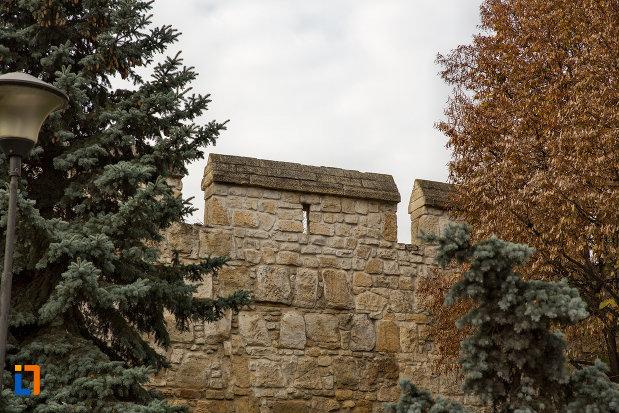 zid-de-piatra-bastionul-croitorilor-din-cluj-napoca-judetul-cluj.jpg