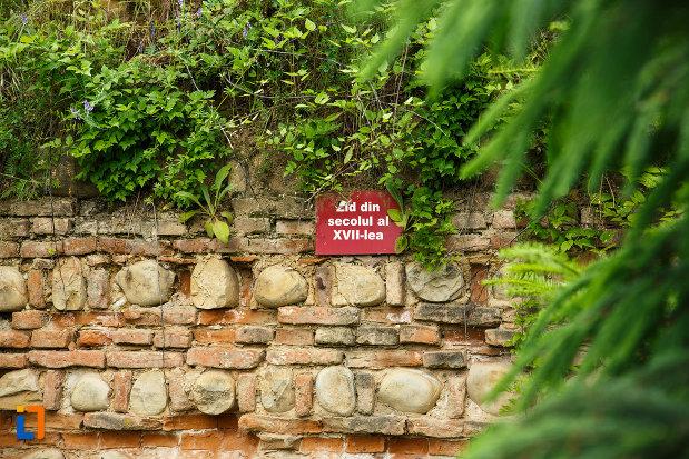 zid-din-secolul-al-xvii-lea-manastirea-brazi-din-panciu-judetul-vrancea.jpg