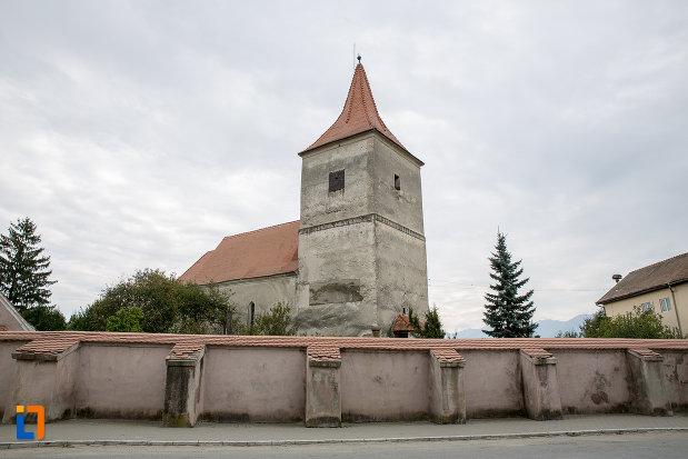zid-fortificat-biserica-evanghelica-1280-din-avrig-judetul-sibiu.jpg