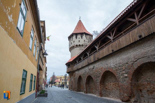 zid-fortificat-si-turnul-dulgherilor-din-sibiu-judetul-sibiu.jpg