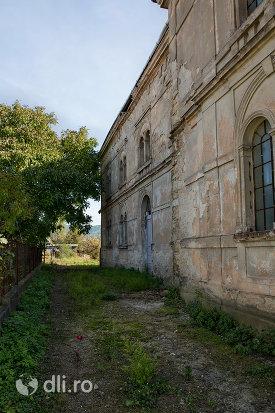 zid-lateral-de-la-sinagoga-din-seini-judetul-maramures.jpg
