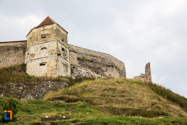 zid-si-bastion-de-la-cetatea-rasnov-judetul-brasov.jpg