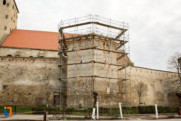 zid-si-turn-de-la-cetatea-aiudului-judetul-alba.jpg