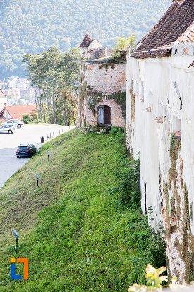zid-si-turn-de-la-cetatea-brasov-judetul-brasov.jpg