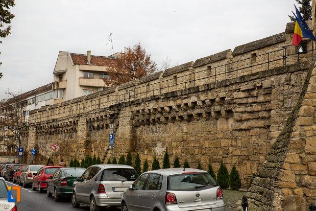 zidul-de-la-bastionul-croitorilor-din-cluj-napoca-judetul-cluj.jpg