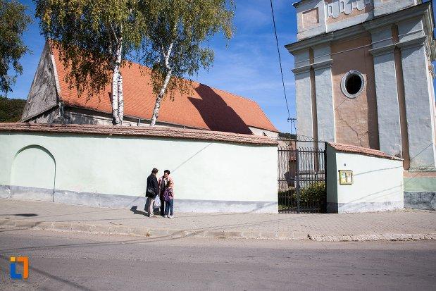 zidul-de-la-biserica-evanghelica-din-rupea-judetul-brasov.jpg