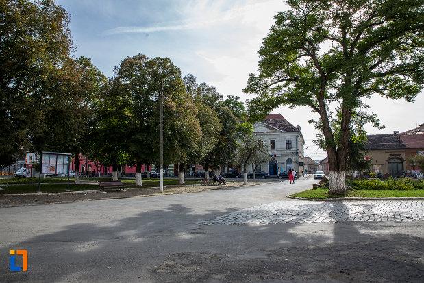 zona-centrala-din-orasul-dumbraveni-judetul-sibiu.jpg