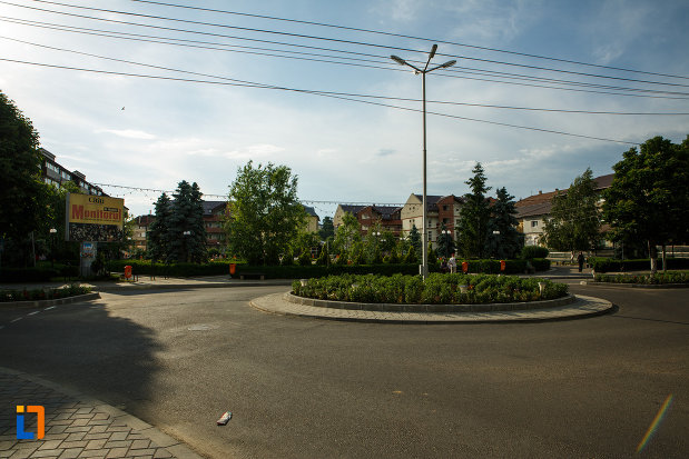 zona-centrala-din-orasul-odobesti-judetul-vrancea.jpg