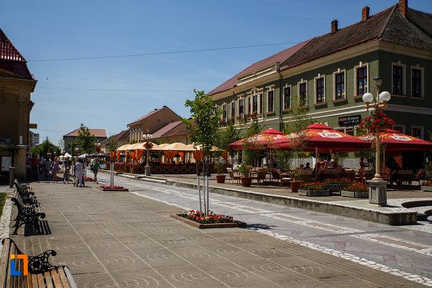 zona-centrala-din-orasul-sannicolau-mare-judetul-timis.jpg