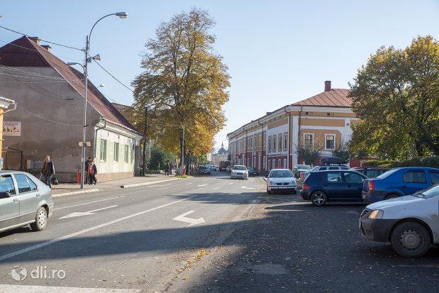 zona-centrala-din-orasul-sighetu-marmatiei-judetul-maramures.jpg