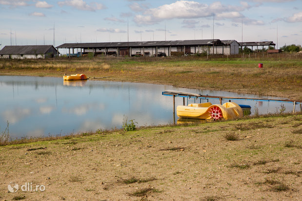 zona-de-agrement-pe-lacul-lui-pintea-judetul-satu-mare.jpg