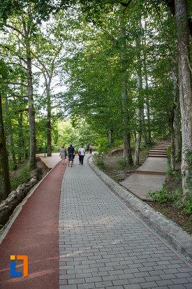 zona-de-plimbare-de-la-lacul-ursu-din-sovata-judetul-mures.jpg