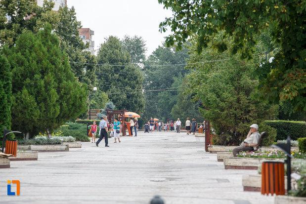 zona-de-plimbare-din-orasul-alexandria-judetul-teleorman.jpg